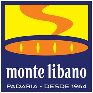 Padaria Monte Libano