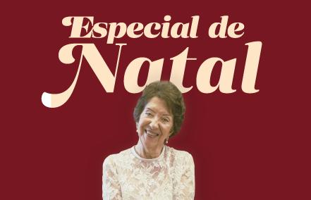 natal