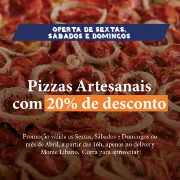 Promocao_Pizza_Monte_Libano