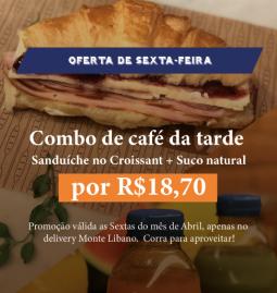 Promocao_combo_cafe_da_tarde_Monte_Libano