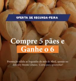 Promocao_paes_Monte_Libano