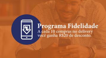 Programa_fidelidade_Padaria_Monte_Libano