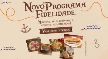 Programa_Fidelidade_MonteLibano